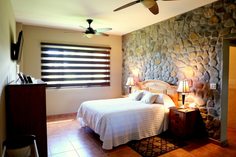 for  boquete custom los molinos fabulous location amp attention  here39s a web site everything you could possibly want to know about this home as well as pictures of all the appliances energyefficient features