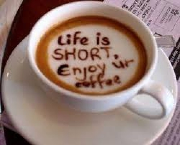 enjoy-coffee-life-is-short